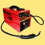 Сварочный полуавтомат Edon MIG 210