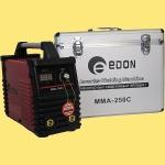Сварочный инвертор EDON MMA-250 C