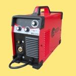 Сварочный инверторный полуавтомат Edon MIG-315