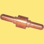 Электрод к плазмотрону РТ-31