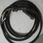 Зварювальний пальник RF 36 Abicor Binzel 5м