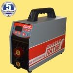 Цифровой инвертор ВДИ-250P DC MMA/TIG/MIG/MAG