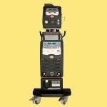 Сварочный аппарат MIG-400P (N317)-3
