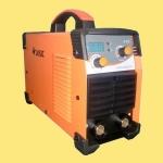 Сварочный аппарат JASIC ARC-250 (Z227)