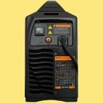 Сварочный полуавтомат Jasic MIG 200 SYN (n229)-4