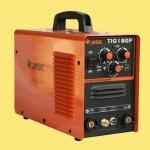 Сварочный аппарат Jasic TIG-180p DC (W119)
