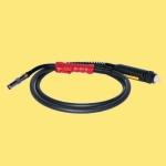 Сварочная горелка MIG/MAG PANA QTB-500A