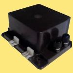 Сварочный осциллятор RE-165D