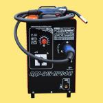 Сварочный полуавтомат ПДГ 215 Профи Энергия Сварка (3)