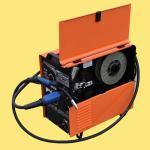 Сварочный полуавтомат ПДГ 215 Профи Энергия Сварка (4)