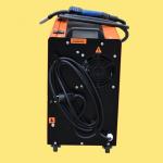 Сварочный полуавтомат ПДГ 215 Профи Энергия Сварка (6)