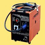 Зварювальний напівавтомат ПДГ-216 Вулкан Енергія Зварювання