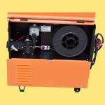Сварочный полуавтомат ПДГ 216 Вулкан Энергия Сварка (4)