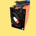 Сварочный полуавтомат ПДГ 216 Вулкан Энергия Сварка (6)