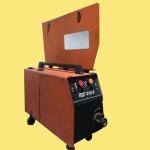Сварочный подающий механизм ПДГ-312-5 (2)
