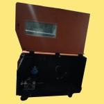 Сварочный подающий механизм ПДГ-312-5 (3)
