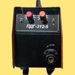 Подаючий механізм ПДГ-312-5 б/у