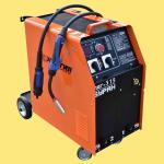 Сварочный полуавтомат ПДГ-315 Буран Энергия Сварка (2)