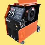 Сварочный полуавтомат ПДГ-315 Буран Энергия Сварка (4)