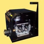 Подающий механизм ПДГО-510 для полуавтоматической сварки (3)