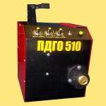 Подающий механизм ПДГО-510 для полуавтоматической сварки (5)