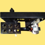 Подающий механизм ПДГО-610(5)