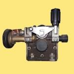 Подающий механизм на сварочный полуавтомат