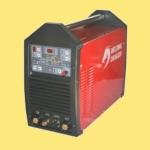 Сварочный аппарат PROTIG 200ACDC