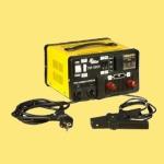 Пуско-зарядний пристрій ПЗП-120СП