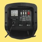 Пуско-зарядное устройство ПЗП-400НП