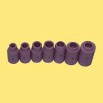 Керамические сопла горелок WP-17-18-26