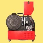 Механизм подачи проволоки SPA-280S