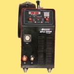 Передняя панель SPA-280S