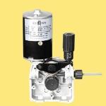 Механизм подачи проволоки SSJ-4C 24V 80Вт