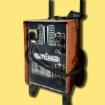 Выпрямитель сварочный ВД-306М1