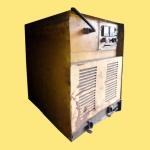 Сварочный выпрямитель ВДУ-505 (2)