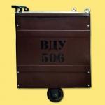 Сварочный выпрямитель ВДУ 506(6)