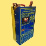 Зарядное устройство ЗУ-10А (12В)