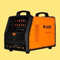 Сварочный аппарат TIG-315P AC/DC (E103)-2