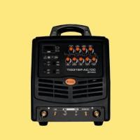 Сварочный аппарат TIG-315P AC/DC (E103)-3