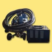 Автомат сварочный КА 001 КЗЭСО (2)