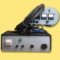 Автомат сварочный КА 001 КЗЭСО (5)