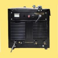 Сварочный выпрямитель ВД-306 (1)