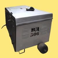 Сварочный выпрямитель ВД-306 (2)