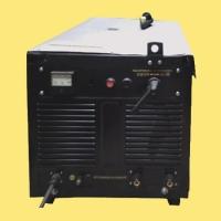 Сварочный выпрямитель ВД-306 (3)