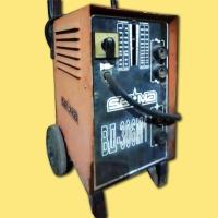Выпрямитель сварочный ВД-306М1-УЗ