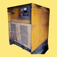 Сварочный выпрямитель ВДУ-505 (1)